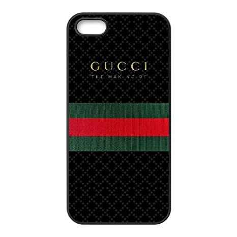 custodia gucci iphone 6s