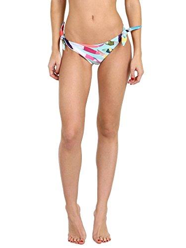 Mara-Hoffman-Womens-Sita-Tie-Side-Bikini-Bottom-Swimsuit