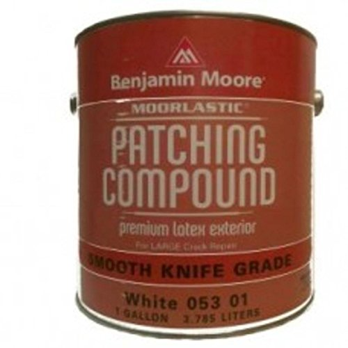 1-gallon-white-patching-compound-moorlastic-paint-sundries-053-01-023906414719