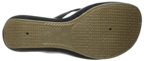 Pictures of Ipanema Women's Bossa Wedge Sandal 9.5 M US 6