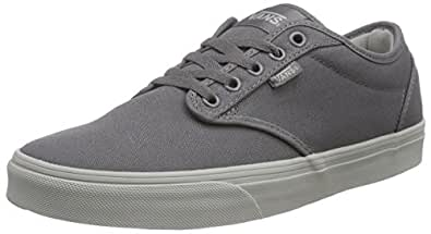 app to design kitchen vans atwood s shoes check liner gray 4159