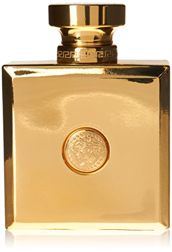 Oud Perfume Amazon Com