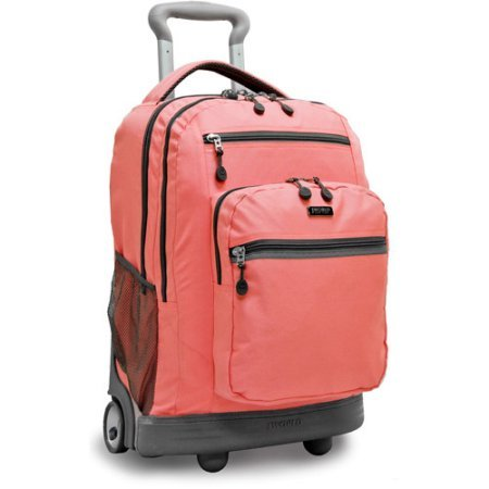 j-world-sundance-ii-blush-195-in-laptop-rolling-backpack-featuring-padded-interior-compartment-for-d