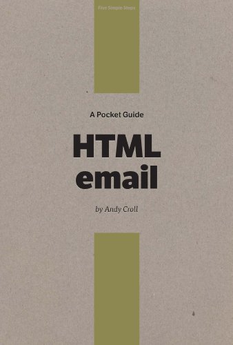 a-pocket-guide-to-html-email