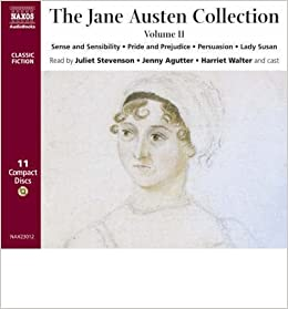 Classic Book Page  Jane Austen Novel  Emma  Pride and Prejudice  Sense and  Sensibility  Chapter    Book Page Wall Art  Book Page Print