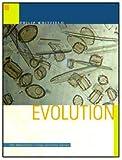 Evolution, Philip Whitfield, 0028655931