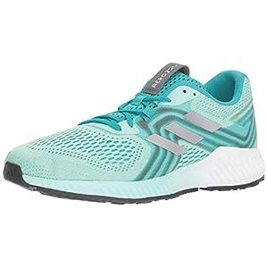 adidas Originals Women's Aerobounce 2 Running Shoe