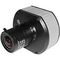 Arecont Vision MegaVideo 2.1 Megapixel Network Camera - Color AV2115V1