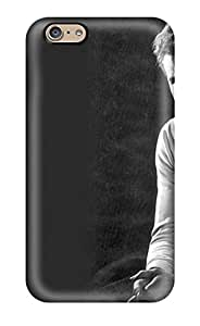 Tpu Case For Iphone 6 With Marlon Brando