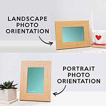 Personalized friends photo frame for women//Best friend gifts for women//friend quote photo frame gifts