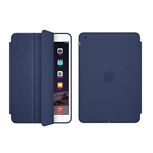 Apple iPad Mini Smart MIDNIGHT
