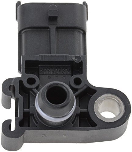 Bosch Automotive 0261230289 Manifold Absolute Pressure Sensor (MAP)