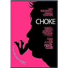 Choke (2009)