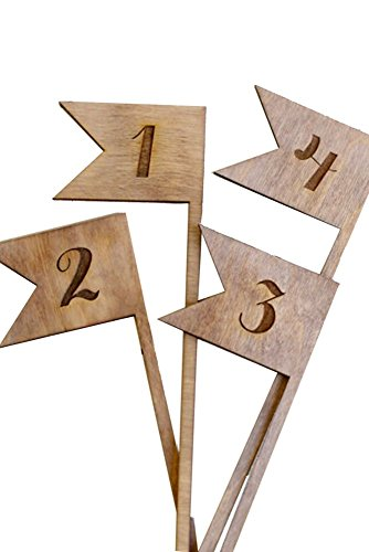 rustic-chic-wood-table-number-flags-style-db1027-10