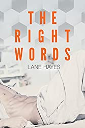 The Right Words (Right and Wrong Book 1) (English Edition)