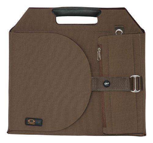O-RANGE Notebook Laptop Tasche