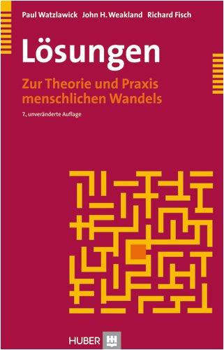 lsungen-zur-theorie-und-praxis-menschlichen-wandels
