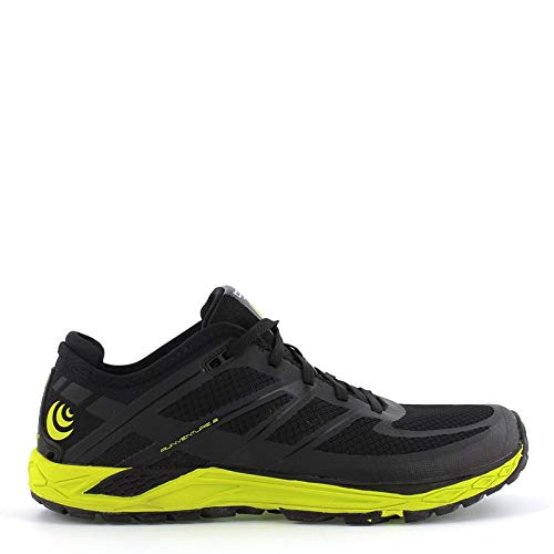 122491edeee5c Topo Athletic Runventure 2 Running Shoes - Men's | Product US Amazon