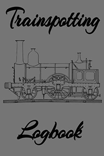 steam boy t2 - 2