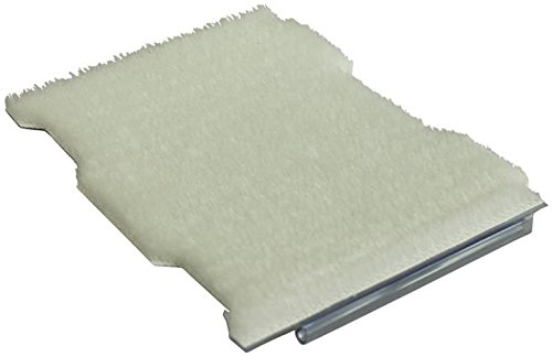 Shur Line Paint Edger Replacement Pads - Replacement Paint Pad