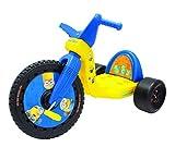 Minions Big Wheel, 16''