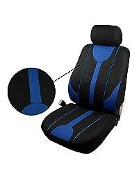 OCPTY   Cojín de asiento universal elástico