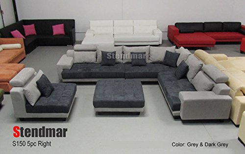 Home Furniture Gallery