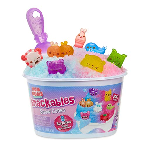 7f3748442 Num Noms  Find offers online and compare prices at Storemeister