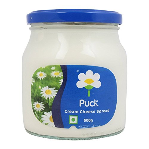 cream-cheese-spread-puck-176oz-500g