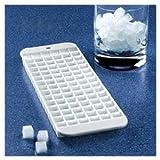 Cubette Mini Ice Cube Trays - Set Of 4