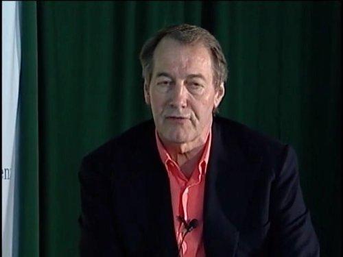Charlie Rose - Jamie Dimon (July 7, 2008)