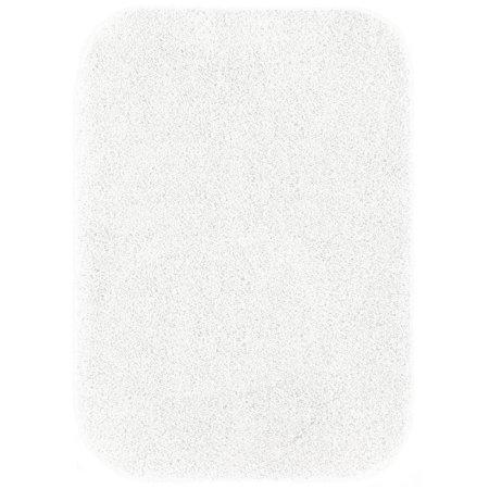 bucas smartex riding rug
