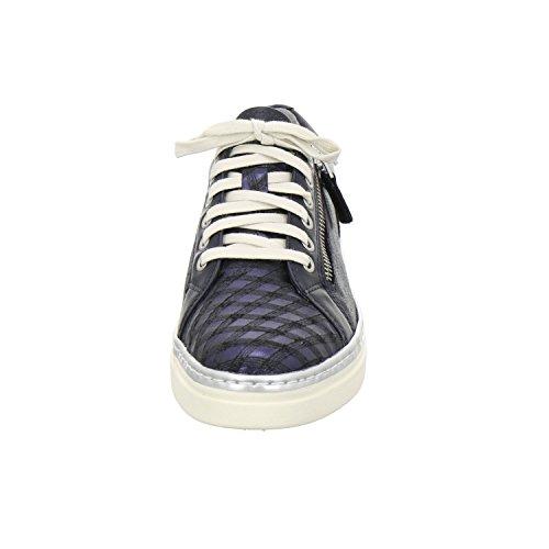 23712 890 De 28 Tamaris 1 Ville Chaussures 1 1OxqwTIwE