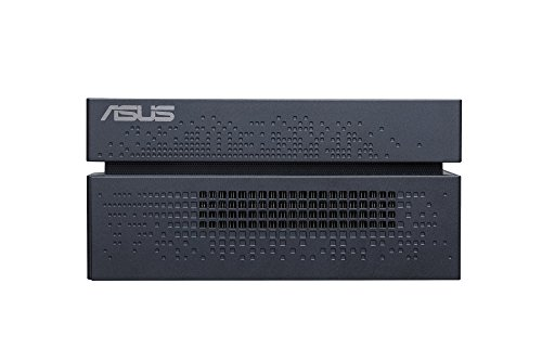 ASUS VivoMini Mini PC (VC66-B006Z) by Asus (Image #3)