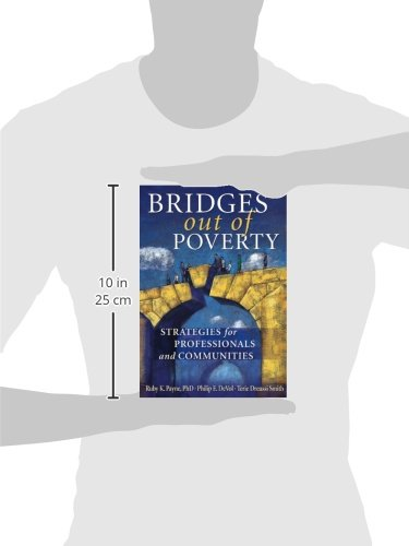 Review Bridges Out of Poverty: