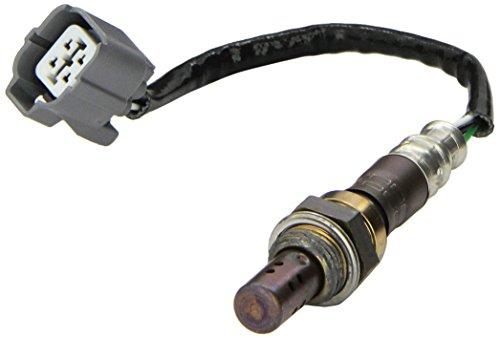 Genuine Honda 36531-PAA-305 Oxygen Sensor