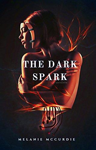 The Dark Spark