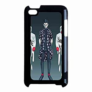 IPod Touch 4th Funda Phone Twenty One Pilots Cover Funda,Twenty One Pilots Phone Funda For IPod Touch 4th,IPod Touch 4th Funda Twenty One Pilots Cover Funda