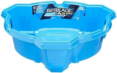 Beyblade Burst Beystadium