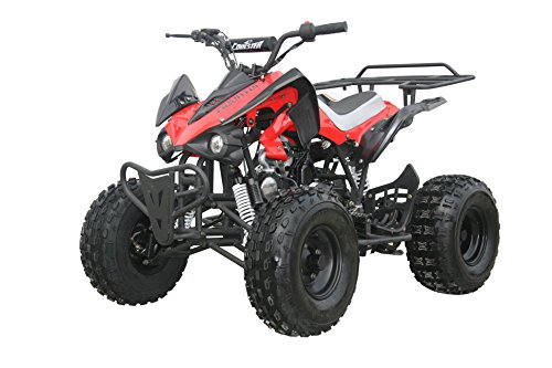 Cheap 4 Wheeler Tires - 5