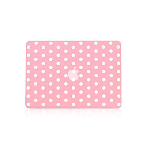 top case apple macbook air 13 - 9