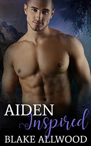 Aiden Inspired by [Allwood, Blake]