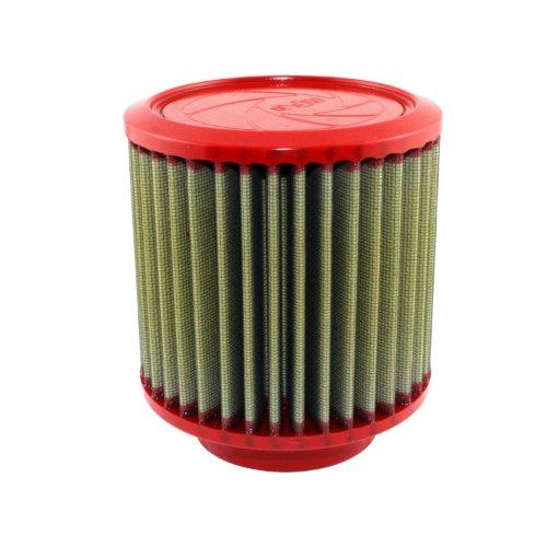 aFe 10-10080 Air Filter