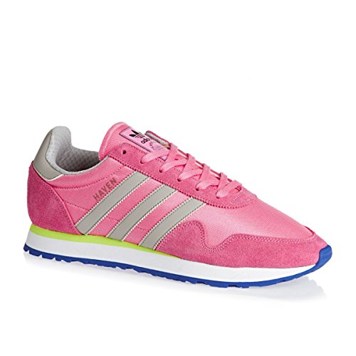Adidas Sneaker HAVEN BB2898 Pink