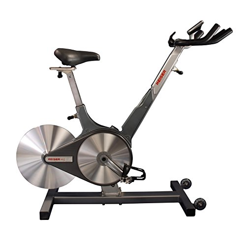 Keiser M3 Indoor Cycle