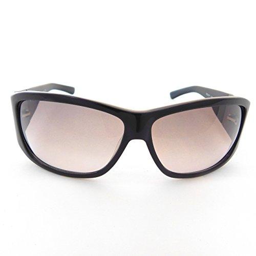 TRUSSARDI TE21371 118 - Sunglasses Trussardi