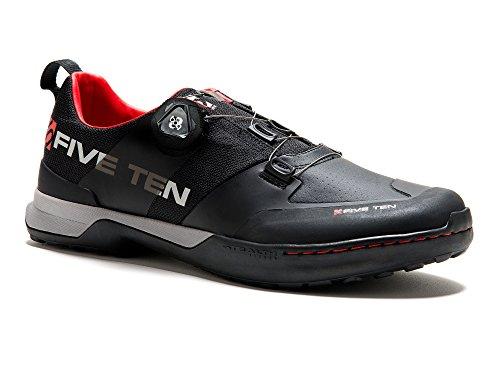 510 shoes - 6