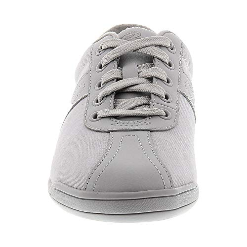 CUE Oxford Spirit Women's ON Easy Ash IEqTS
