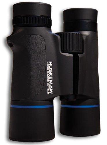 限定版 huskemaw 10 x 42 42 HD双眼鏡、ブラック、 huskemaw B06XGLHJHV B06XGLHJHV, 雑貨屋さん ふるーつどろっぷ:fecd723e --- agiven.com