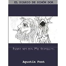 El Diario de Simón Dor (Spanish Edition) Sep 25, 2010